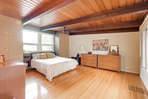 14011-101-avenue-glenora-edmonton-17 at 14011 101 Avenue, Glenora, Edmonton