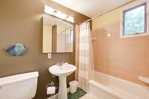 14011-101-avenue-glenora-edmonton-21 at 14011 101 Avenue, Glenora, Edmonton