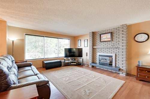 6317-36a-avenue-hillview-edmonton-02 at 6317 36a Avenue, Hillview, Edmonton