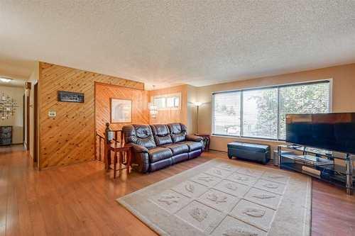6317-36a-avenue-hillview-edmonton-03 at 6317 36a Avenue, Hillview, Edmonton