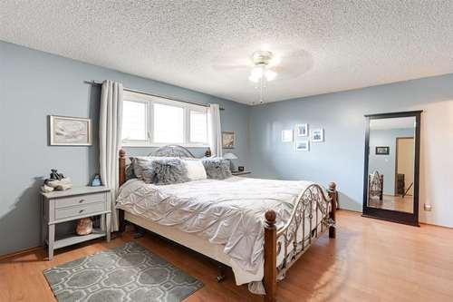 6317-36a-avenue-hillview-edmonton-10 at 6317 36a Avenue, Hillview, Edmonton