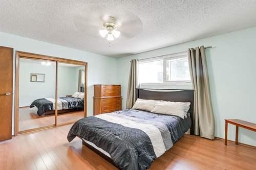 6317-36a-avenue-hillview-edmonton-12 at 6317 36a Avenue, Hillview, Edmonton