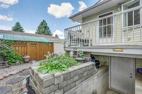 6317-36a-avenue-hillview-edmonton-18 at 6317 36a Avenue, Hillview, Edmonton