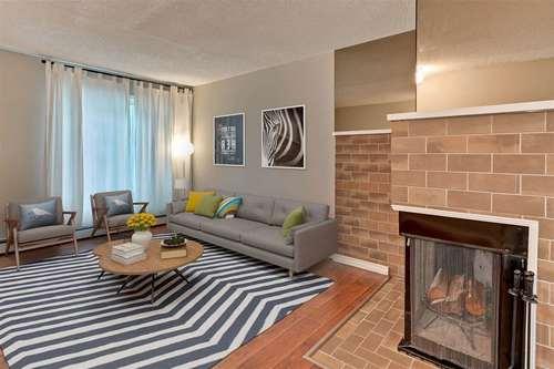 11016-86-avenue-garneau-edmonton-02 at 12 - 11016 86 Avenue, Garneau, Edmonton