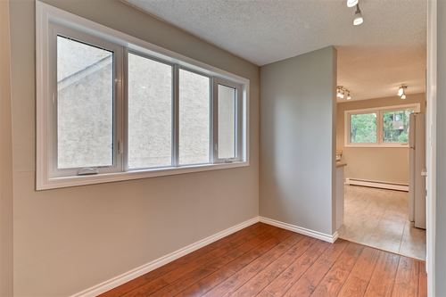 11016-86-avenue-garneau-edmonton-04 at 12 - 11016 86 Avenue, Garneau, Edmonton
