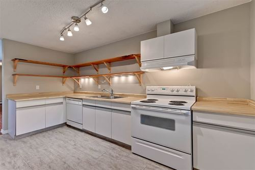 11016-86-avenue-garneau-edmonton-06 at 12 - 11016 86 Avenue, Garneau, Edmonton
