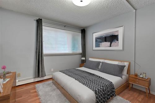 11016-86-avenue-garneau-edmonton-12 at 12 - 11016 86 Avenue, Garneau, Edmonton