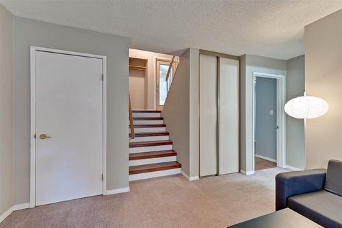 11016-86-avenue-garneau-edmonton-15 at 12 - 11016 86 Avenue, Garneau, Edmonton