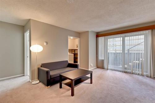 11016-86-avenue-garneau-edmonton-16 at 12 - 11016 86 Avenue, Garneau, Edmonton