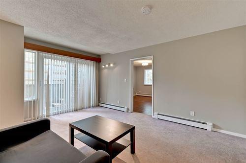 11016-86-avenue-garneau-edmonton-17 at 12 - 11016 86 Avenue, Garneau, Edmonton
