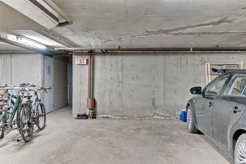11016-86-avenue-garneau-edmonton-19 at 12 - 11016 86 Avenue, Garneau, Edmonton