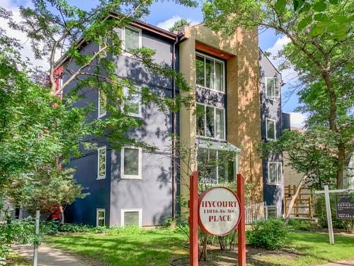 img_4194 at 12 - 11016 86 Avenue, Garneau, Edmonton