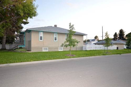 12348-94-street-delton-edmonton-16 at 12348 94 Street, Delton, Edmonton