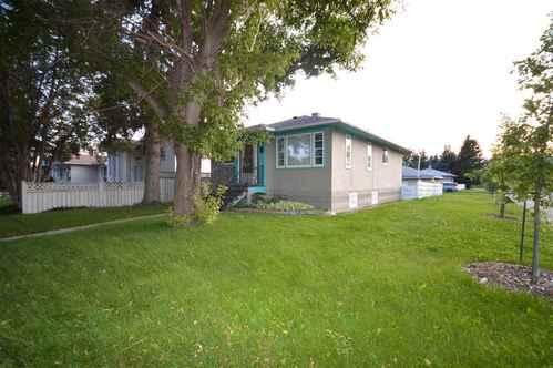 12348-94-street-delton-edmonton-18 at 12348 94 Street, Delton, Edmonton