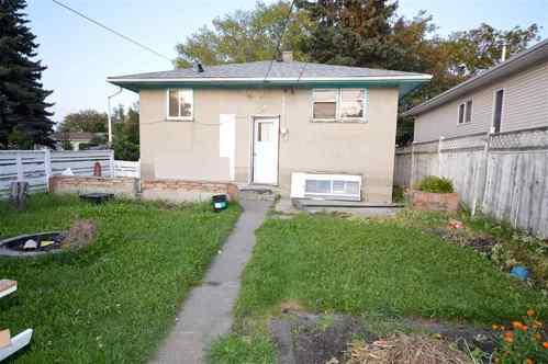 12348-94-street-delton-edmonton-19 at 12348 94 Street, Delton, Edmonton