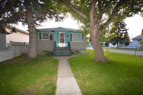 12348-94-street-delton-edmonton-20 at 12348 94 Street, Delton, Edmonton