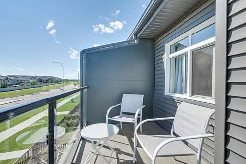 7503-getty-gate-granville-edmonton-13 at 58 - 7503 Getty Gate, Granville, Edmonton
