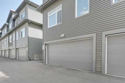 7503-getty-gate-granville-edmonton-20 at 58 - 7503 Getty Gate, Granville, Edmonton