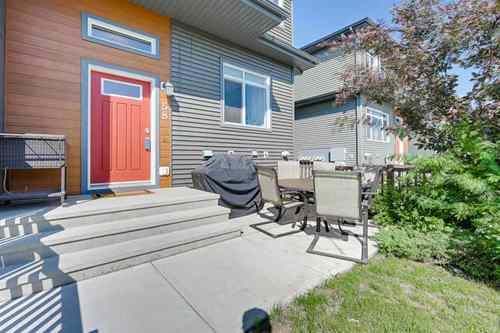 7503-getty-gate-granville-edmonton-21 at 58 - 7503 Getty Gate, Granville, Edmonton