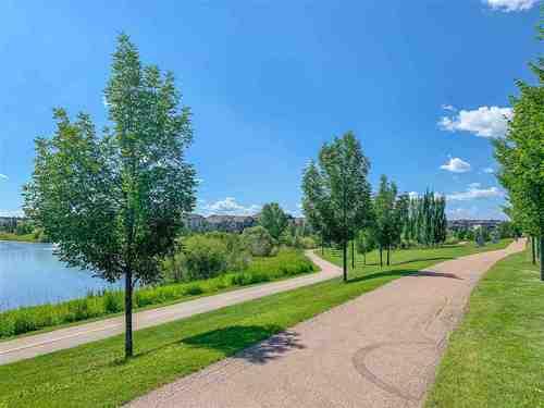 7503-getty-gate-granville-edmonton-24 at 58 - 7503 Getty Gate, Granville, Edmonton