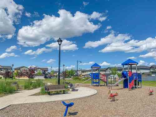 7503-getty-gate-granville-edmonton-25 at 58 - 7503 Getty Gate, Granville, Edmonton