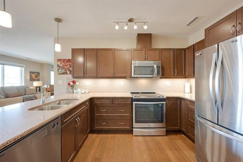 2755-109-street-ermineskin-edmonton-04 at 401 - 2755 109 Street, Ermineskin, Edmonton