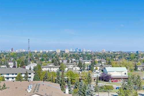 2755-109-street-ermineskin-edmonton-23 at 401 - 2755 109 Street, Ermineskin, Edmonton