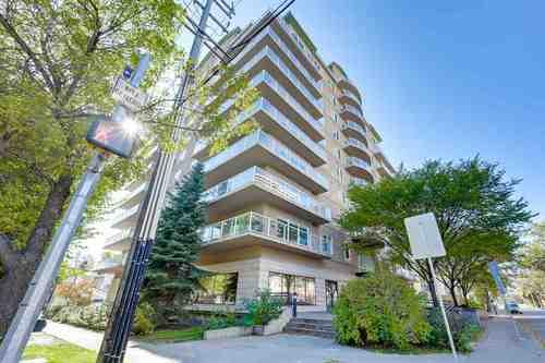 11111-82-avenue-garneau-edmonton-01 at 903 - 11111 82 Avenue, Garneau, Edmonton