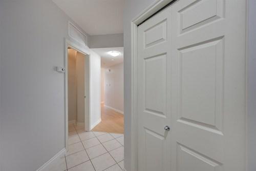 11111-82-avenue-garneau-edmonton-04 at 903 - 11111 82 Avenue, Garneau, Edmonton