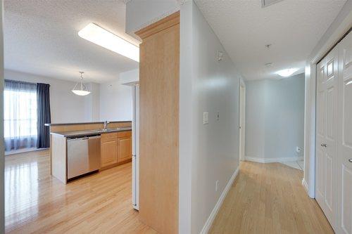 11111-82-avenue-garneau-edmonton-06 at 903 - 11111 82 Avenue, Garneau, Edmonton