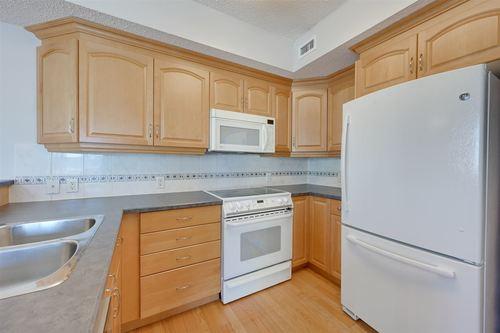 11111-82-avenue-garneau-edmonton-08 at 903 - 11111 82 Avenue, Garneau, Edmonton