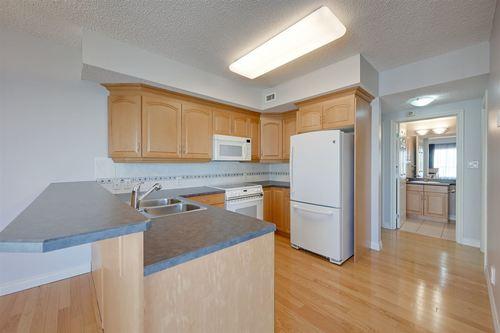 11111-82-avenue-garneau-edmonton-09 at 903 - 11111 82 Avenue, Garneau, Edmonton