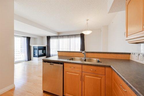 11111-82-avenue-garneau-edmonton-10 at 903 - 11111 82 Avenue, Garneau, Edmonton