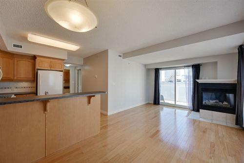11111-82-avenue-garneau-edmonton-11 at 903 - 11111 82 Avenue, Garneau, Edmonton
