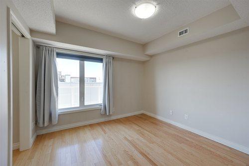 11111-82-avenue-garneau-edmonton-14 at 903 - 11111 82 Avenue, Garneau, Edmonton