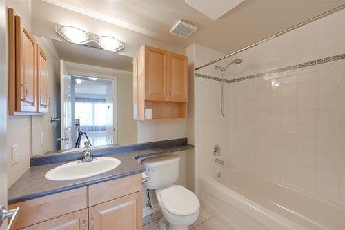 11111-82-avenue-garneau-edmonton-15 at 903 - 11111 82 Avenue, Garneau, Edmonton
