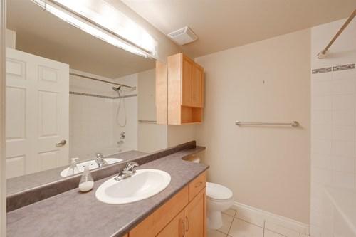 11111-82-avenue-garneau-edmonton-18 at 903 - 11111 82 Avenue, Garneau, Edmonton