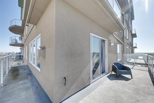 11111-82-avenue-garneau-edmonton-19 at 903 - 11111 82 Avenue, Garneau, Edmonton