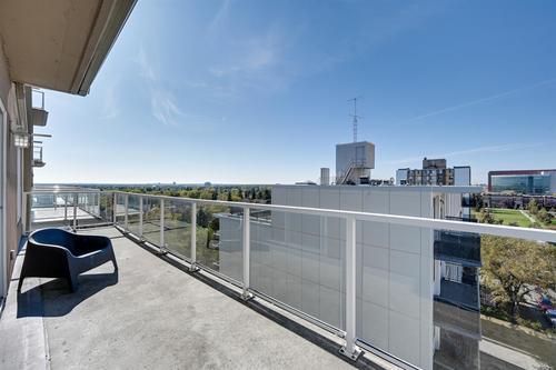 11111-82-avenue-garneau-edmonton-20 at 903 - 11111 82 Avenue, Garneau, Edmonton