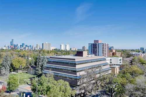 11111-82-avenue-garneau-edmonton-21 at 903 - 11111 82 Avenue, Garneau, Edmonton