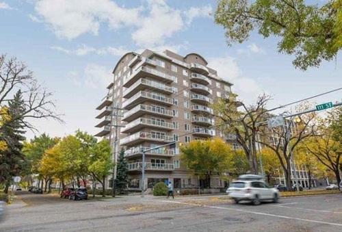11111-82-avenue-garneau-edmonton-25 at 903 - 11111 82 Avenue, Garneau, Edmonton