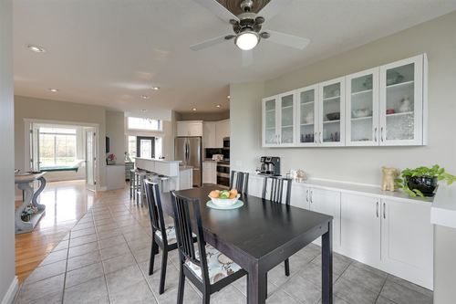 53045-none-rural-strathcona-county-14 at 53045 Range Road 225, Rural Strathcona County