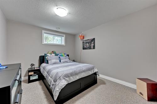 53045-none-rural-strathcona-county-26 at 53045 Range Road 225, Rural Strathcona County