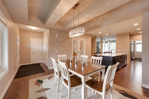 5431-bonaventure-avenue-griesbach-edmonton-03 at 5431 Bonaventure Avenue, Griesbach, Edmonton