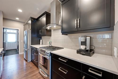 5431-bonaventure-avenue-griesbach-edmonton-07 at 5431 Bonaventure Avenue, Griesbach, Edmonton