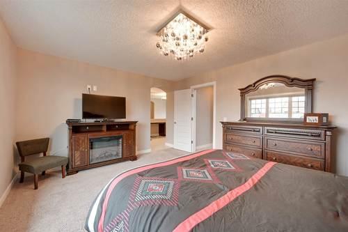 5431-bonaventure-avenue-griesbach-edmonton-17 at 5431 Bonaventure Avenue, Griesbach, Edmonton