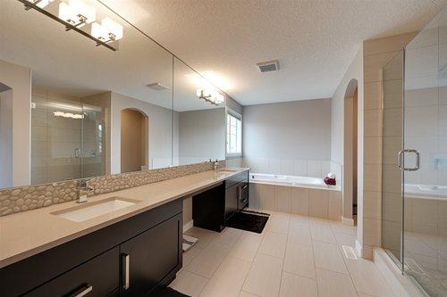 5431-bonaventure-avenue-griesbach-edmonton-18 at 5431 Bonaventure Avenue, Griesbach, Edmonton