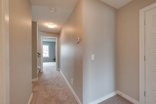5431-bonaventure-avenue-griesbach-edmonton-19 at 5431 Bonaventure Avenue, Griesbach, Edmonton