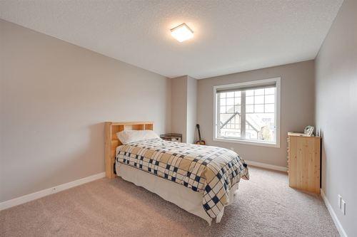 5431-bonaventure-avenue-griesbach-edmonton-20 at 5431 Bonaventure Avenue, Griesbach, Edmonton