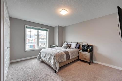 5431-bonaventure-avenue-griesbach-edmonton-21 at 5431 Bonaventure Avenue, Griesbach, Edmonton